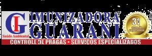 Guarani Imunizadora