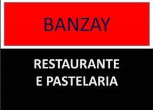 Banzay