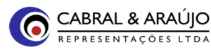 Cabral e Araújo
