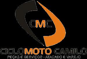Ciclo moto camilo