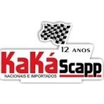 Kaká Scapp
