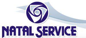 Natal service