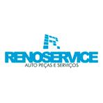 Renoservice